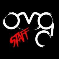 OMG staff