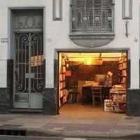 Biblioteca Popular Eduardo Martedi