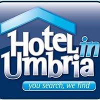 Hotelinumbria