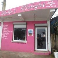Bella's Delight