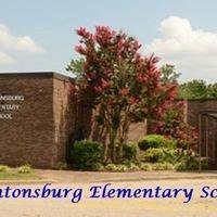Stantonsburg Elementary