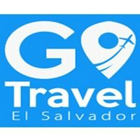 Go Travel El Salvador
