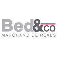 BED&CO  Nîmes