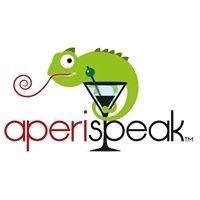 AperiSpeak