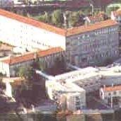 Lycée Bellevue Alès