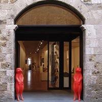 Galleria Gagliardi San Gimignano