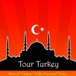 Tour Turkey Ltd