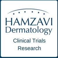 Hamzavi Dermatology Clinical Trials Research
