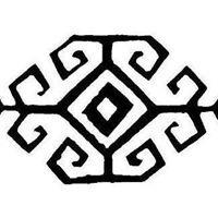 Serkan Sari - Textile Art Gallery