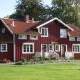 Stättareds 4H-gård & vandrarhem