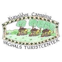 Kungälvs Camping & Ställplats
