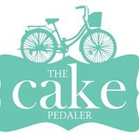 The Cake Pedaler