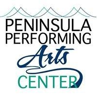 Peninsula Arts Center