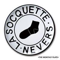 La Socquette