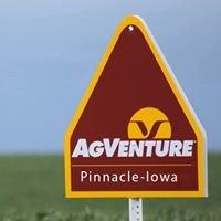 Agventure Pinnacle-Iowa