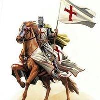 Catholic Order of the Templars - UK