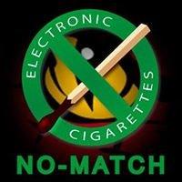 No Match Ecigs