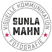 Sunla Mahn
