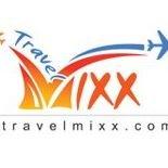 Travel Mixx