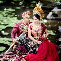 WD Bali Photography