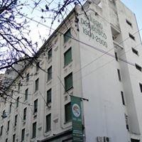 Instituto Salesiano - Colegio Don Bosco