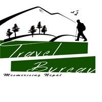 Travel Bureau Nepal