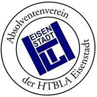 Absolventenverein der HTL Eisenstadt