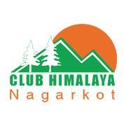 Club Himalaya, Nagarkot