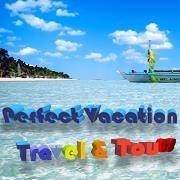 Perfect Vacation Travel & Tours