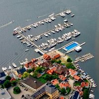 Arendal Gjestehavn