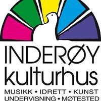 Inderøy Kulturhus