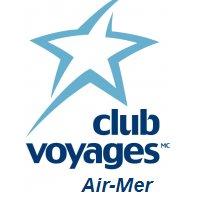 Club Voyages Air-Mer