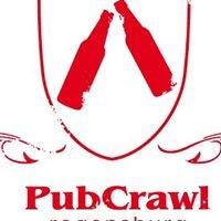 Pub-Crawl-Regensburg