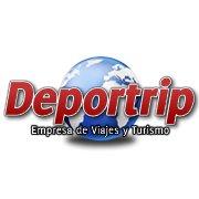 Deportrip Viajes