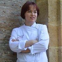 Chocolaterie La Petite Grange Sarah Gohier