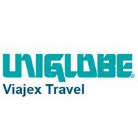 Uniglobe Viajex Agência de Viagens