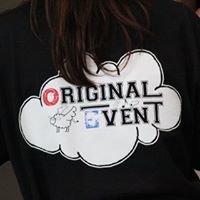 Original Event