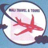 Mali Travel & Tours