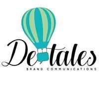 DeTales Brand Communications