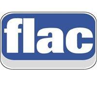 flac Freiburg Taschen & Accessoires