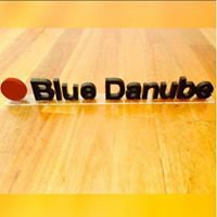 Blue Danube Phil. Travel and Tours