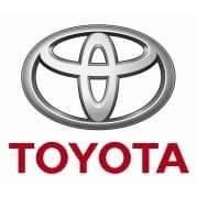 Garage Veyrunes - Concession Toyota à Nîmes et Alès