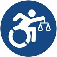 Defensoría de la Discapacidad