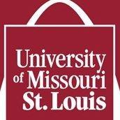 UM-Saint Louis Department of English