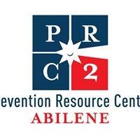 Prevention Resource Center - Region 2
