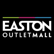 Easton Outlet Mall Chile