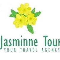 Jasminne Tour Turkey