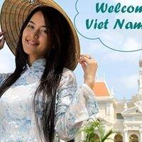 vietnamtourslotus.com