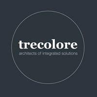 Trecolore Architects