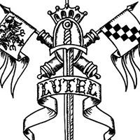 LUTEL - www.lutel.eu -  Lutel Eshop